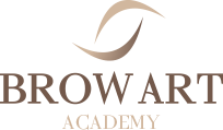 Brow Art Academy