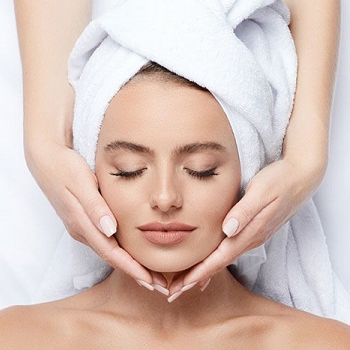 Higijenski tretman lica – kome je namenjen i koji su rezultati